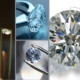 Search Online Loose Diamonds