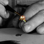 Custom Design Diamond Jewelry
