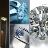 Online Loose Diamond Buying